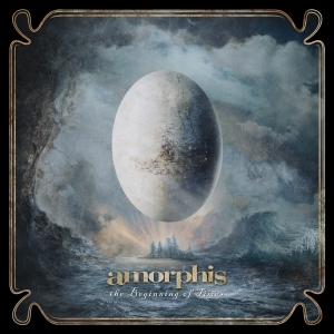Amorphis_-_The_Beginning_Of_Times_artwork