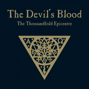thedevilsbloodcover