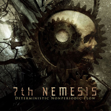 DNF-7thNemesis