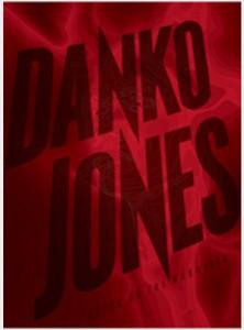 DankoJones_BringOnTheMountain