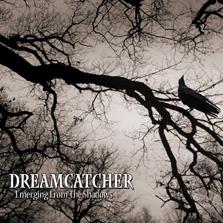 Dreamcatcher_EmergingFromTheShadows