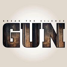 GUN–Break_the_silence