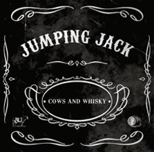 JUMPING-JACK_Cow-and-Whisky