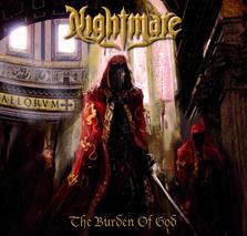NIGHTMARE_TheBurdenOfgod