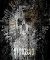 SICKBAG_Shades-Among-Shades