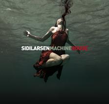 Sidilarsen-MachineRouge