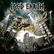 iced_earth_dystopia